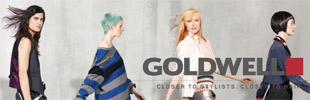 goldwell-banner
